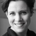 Förlagsredaktör/PR Anna Cecilia Weschke