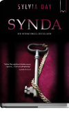 Day_Synda_Omslag_3D