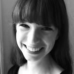 Förlagsredaktör Stephanie Demmler stephanie.demmler@bookmarkforlag.se