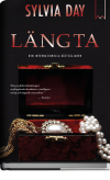 Langta_3D_Liggande