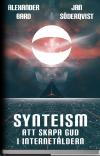 Bard_Soderqvist_Synteism_3d