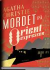 Christie_MordetPaOrientexpressen_3D
