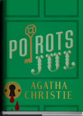 Christie_PoirotsJul_3D