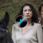 OutlanderTrailer