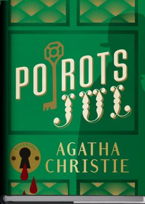 Poirots_Jul_Omslag3D