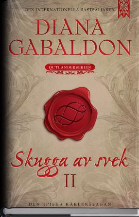 Gabaldon_SkuggaAvSvekII_Cover3D