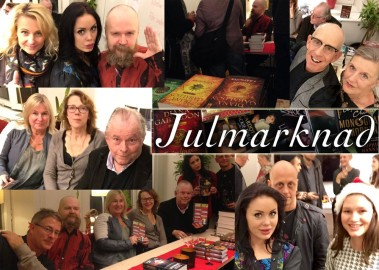 Julmarknad2014