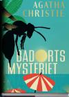 Christie_Badortsmysteriet_3D