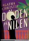 Christie_DodenPaNilen_3D