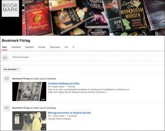 YouTube_Bookmark