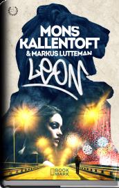 KallentoftLutteman_Leon_Cover3DWEB