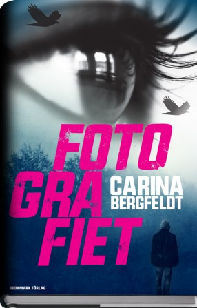 Bergfeldt_Fotografiet_Cover3DWEB