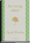 Winfrey_EttVetJagSakert_3D