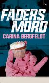 Bergfeldt_Fadersmord_3D