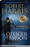 Harris_EnOfficerOchSpion_3D