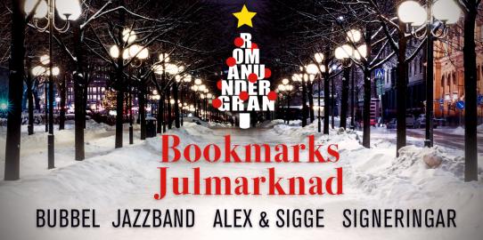 JulmarknadFB2015