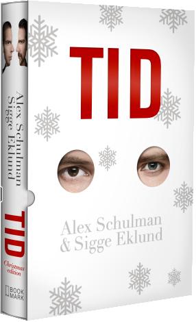 SchulmanEklund_TID_CHRISTMAS_ny2-2