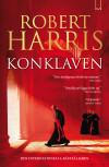 Harris_Konklaven_2D