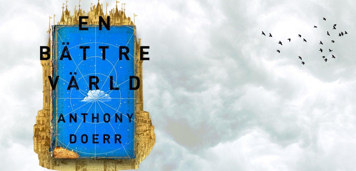 En bättre värld